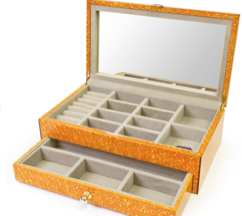 Screen Shot 2016-02-09 at 10.07.45 PM