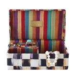 Screen Shot 2016-02-09 at 10.08.14 PM