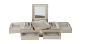 Screen Shot 2016-02-09 at 10.08.29 PM