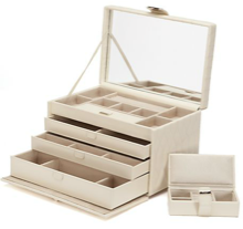 Screen Shot 2016-02-09 at 10.08.39 PM