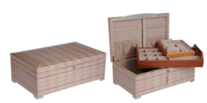 Screen Shot 2016-02-09 at 10.09.02 PM