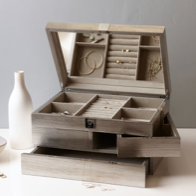 Screen Shot 2016-02-09 at 10.09.12 PM