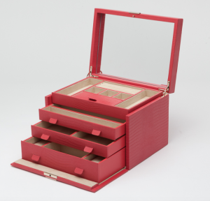 Screen Shot 2016-02-09 at 8.00.06 AM