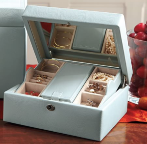 Screen Shot 2016-02-09 at 8.19.41 AM