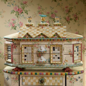 Screen Shot 2016-02-09 at 8.30.38 AM