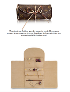 Screen Shot 2016-02-09 at 9.46.17 PM