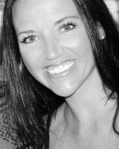 Jenna Baltera - Resourceful Consultants