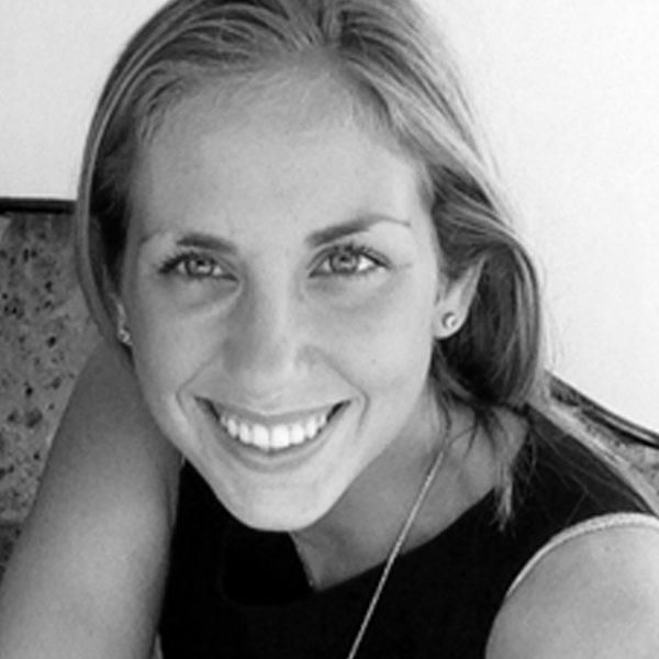 Leora Pollack Cohen