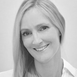 Louise Chatham - Resourceful Consultants