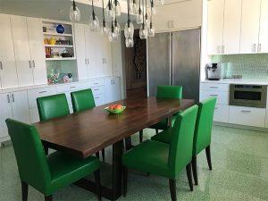 Upper West Side Kitchen