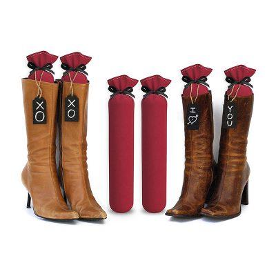 boot-stuffer