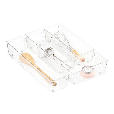 10029071g-linus-deep-drawer-organize