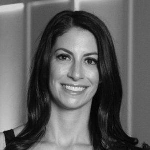 Lisa Lascher, Resourceful Consultants