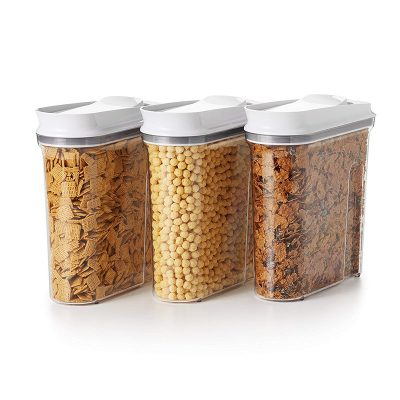Oxo_Cereal_Canisters