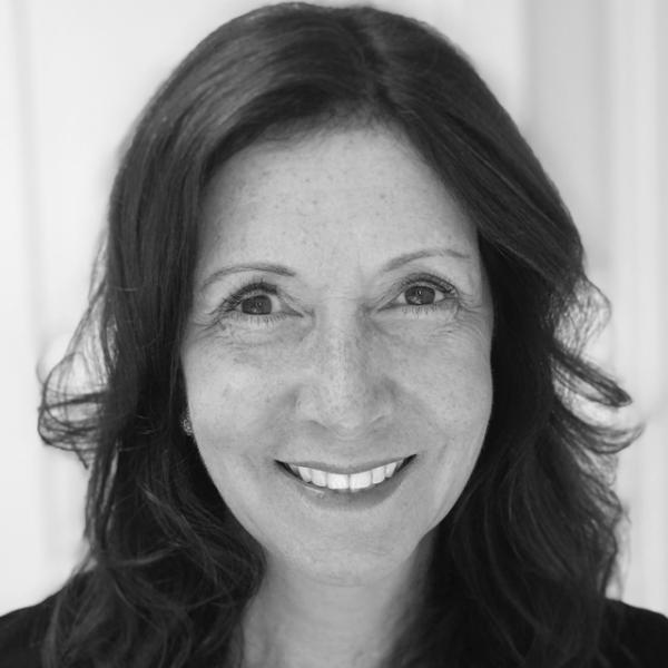 Teresa Richman