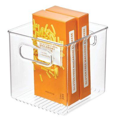 InterDesign Container